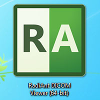 radiant dicom viewer 破解
