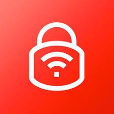 Avg Secure Vpn 1 11 773 Crack Activation Code Free Download 2021